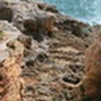 tn_portugal2010_373.jpg