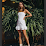Sophia Stavrou's profile photo