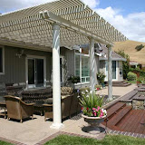 Patio Covers - Patio%2BCovers-016.jpg