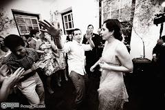 Foto 1783pb. Marcadores: 27/11/2010, Casamento Valeria e Leonardo, Rio de Janeiro