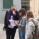 excursion-a-gibraltar-3-3-gallery.jpg