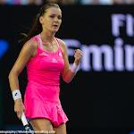Agnieszka Radwanska - 2016 Australian Open -DSC_8301-2.jpg