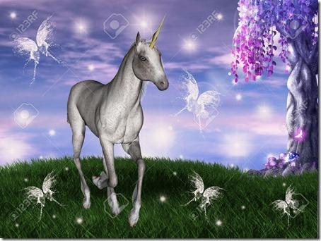unicornio buscoimagenes com (11)