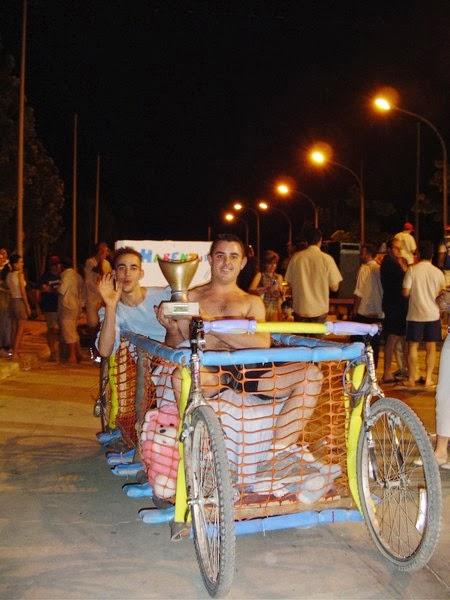 I Bajada de Autos Locos (2004) - AL2004_086.jpg