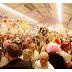 2012-03-17-buckenaeres009.jpg
