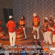 Carnaval de Bassecourt, 24 février 2006