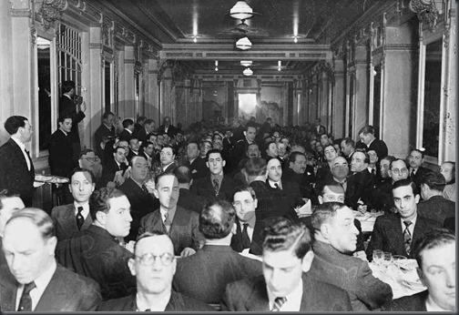 1938 Emp. Comercio  50 anos (23-01)