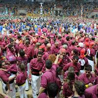 XXV Concurs de Tarragona  4-10-14 - IMG_5818.jpg