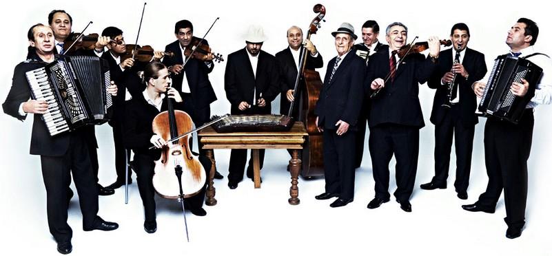 taraf-de-haidouks-gypsy-music-from-romania