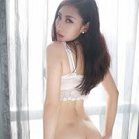[XiuRen] 2013.10.07 NO.0025 不性感女人Annie 0010.jpg