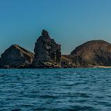 galapagos - Galapagos_FB-134.jpg