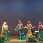 Little Mermaid 3-7.jpg
