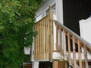 Deck repair 325 Carsonia 018.JPG