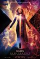 phim X-Men: Phượng Hoàng Bóng Tối