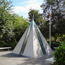 Merrion Square's profile photo