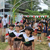 kalapattana-school-070.JPG