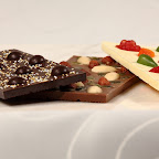csoki06.jpg