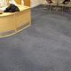 Commercial - 20131019_135822.jpg