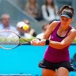 Casey Dellacqua - Mutua Madrid Open 2015 -DSC_1477.jpg