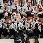 о. Едмонтон пам'ятає жертв Голодомору