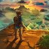 Guía Zelda BOTW