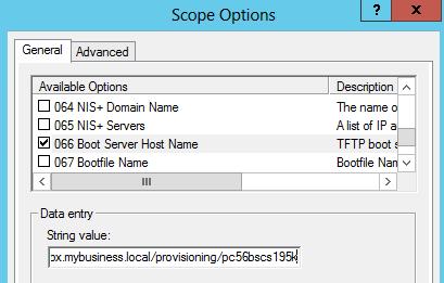 How to configure Polycom 301, 501, 600, 601 & 4000 for 3CX - 3CX