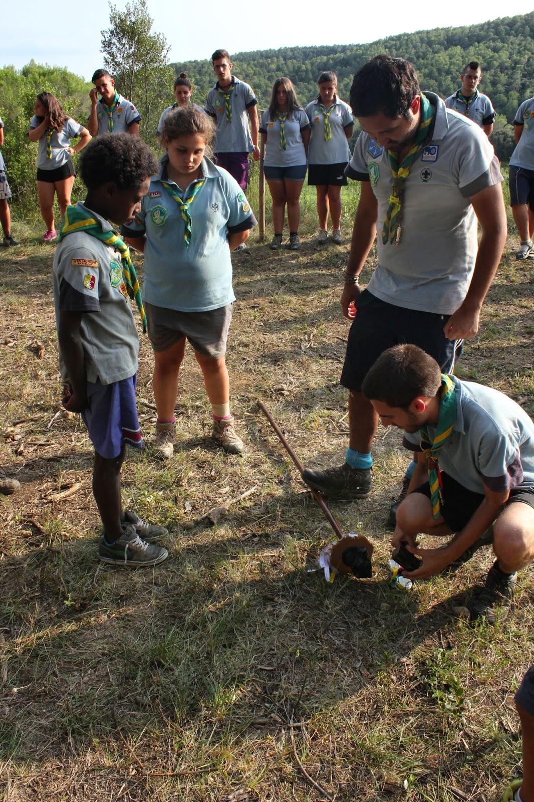 Campaments Estiu Cabanelles 2014 - IMG_0407.JPG