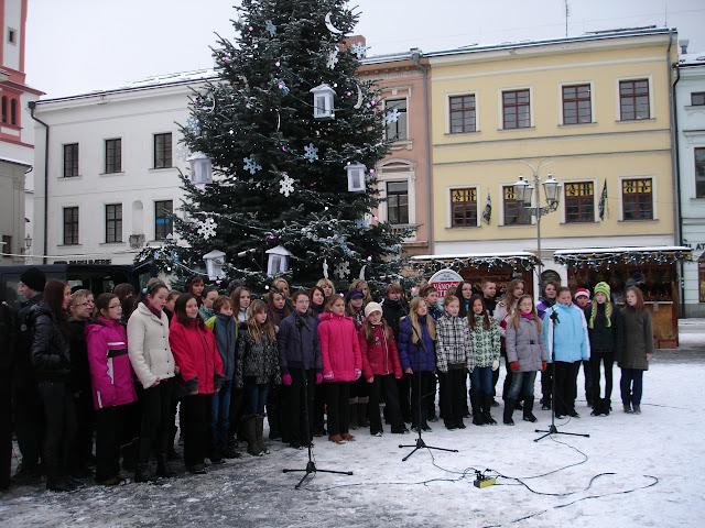 11.12.2012 Galakoncert v rámci 10. ročníku festivalu dětských pěveckých sborů - DSC06878.JPG