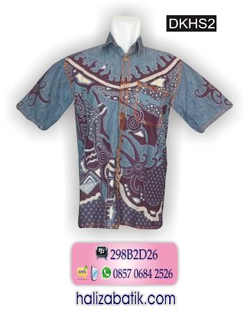 grosir batik pekalongan, Baju Batik Terbaru, Model Batik, Grosir Baju Batik