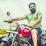 Vishal Kuwar's profile photo