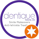 Dentique Dental Spa