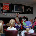 Sinterklaasfeest korfbal 29-11-2014 052.JPG