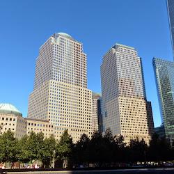 9/11 Memorial Museum's profile photo