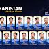 Tim Kriket U-19 Afghanistan Berlaga di Bangladesh Sampai 26 September