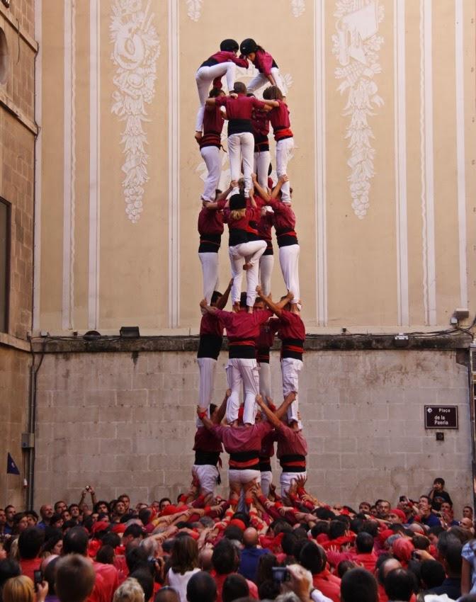 Diada de Sant Miquel 2-10-11 - 20111002_134_4d8_CdL_Lleida_Festa_Major.jpg