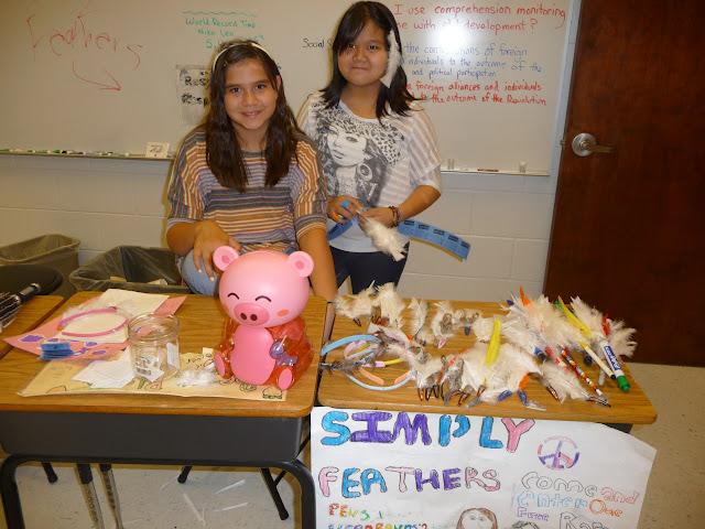 2012 JA Fair at Laurel Oak Elementary - P1010504.JPG