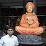 Murali Dixit's profile photo