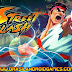 Download King Of Kungfu 2: Street Clash v1.0.3.110 APK Full - Jogos Android