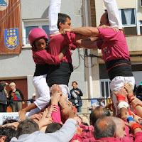 Actuació Puigverd de Lleida  27-04-14 - IMG_0145.JPG