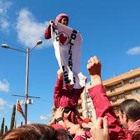 Actuació Fira Sant Josep Mollerussa + Calçotada al local 20-03-2016 - 2016_03_20-Actuacio%CC%81 Fira Sant Josep Mollerussa-18.jpg