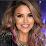 Izabela Cruz's profile photo