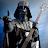 Tony Haley avatar image