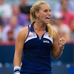 Dominika Cibulkova - Rogers Cup 2014 - DSC_5756.jpg