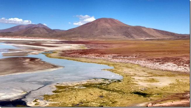 Laguna-Salar-de-Talar-Deserto-de-Atacama-2--