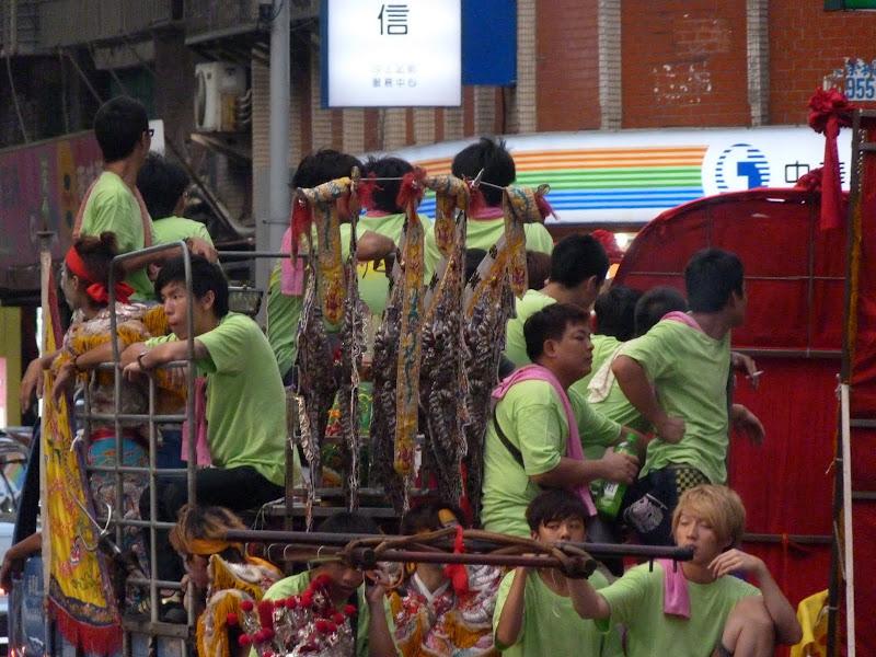 Ming Sheng Gong à Xizhi (New Taipei City) - P1340422.JPG