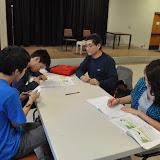 2011 School Year - DSC_0449.JPG