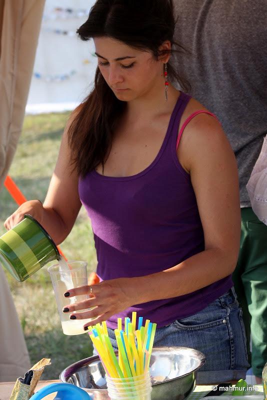 BEstfest Summer Camp - Day 1 - IMG_0094.JPG