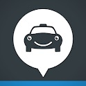 Safer Driver icon