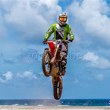 Moto Cross Grapefield by Klaber - Image_62.jpg