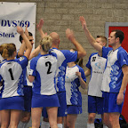 Westrijden DVS 2 en Kampioenswedstrijd DVS 1 op 6 Februari 2015 072.JPG